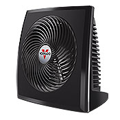 Vornado PVH Room Heater