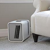 Vornado IR400 Infrared Heater