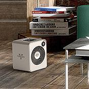 Vornado VMH500 Heater