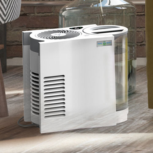 Vornado EVDC300 Energy Smart Evaporative Humidifier