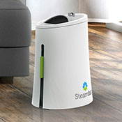 Steamfast™ SF-920 Top-Fill Steam Humidifier