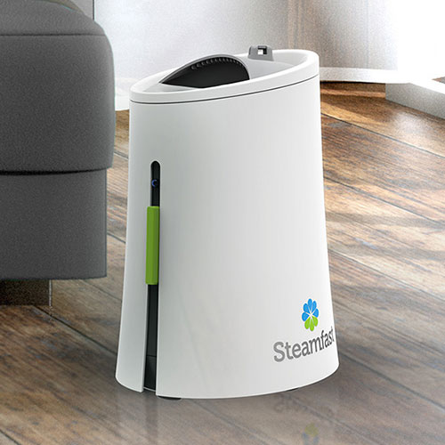 Steamfast Sf 920 Top Fill Steam Humidifier Allergybuyersclub