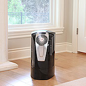 Vornado Ultra1 Ultrasonic Humidifier