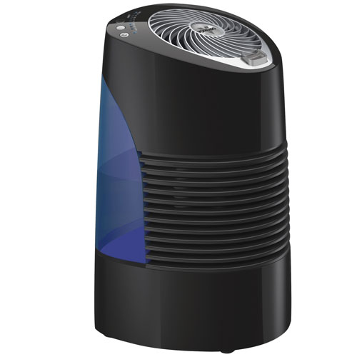 Vornado Ultra3 Ultrasonic Humidifier