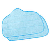 SteamFast SF-275 Steam Cleaner Replacement Pads
