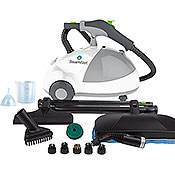 SteamFast SF-275 Steam Cleaner