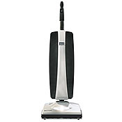 Maytag M500 Upright Vacuum