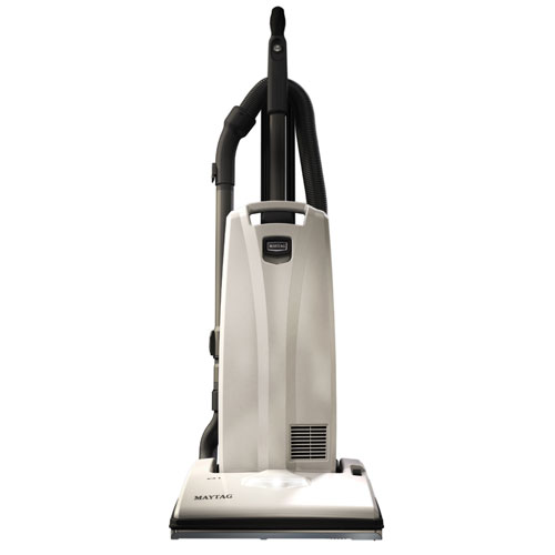 Maytag M700 Upright Vacuum