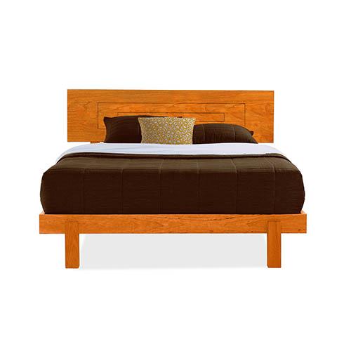 Vermont Furniture Loft Bed