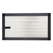 Venta VENTAcel Nelior H13 Replacement Filter