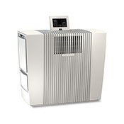 Whole House Humidifiers Allergybuyersclub