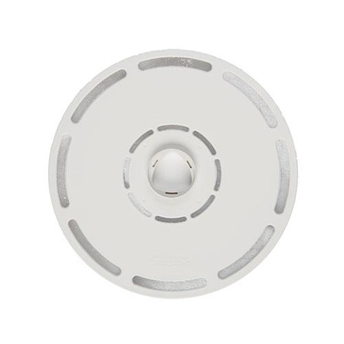 Venta Hygiene Disc