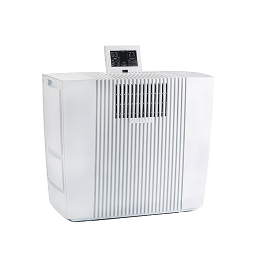 Venta Kuube L-T Max Large-Room Air Washer