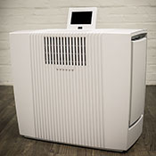 Venta Kuube XL-T Max Extra-Large Air Washer