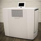 Venta Kuube XL-T Max Extra-Large Air Washer