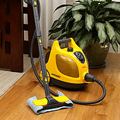 Vapamore MR100 Primo Steam Cleaner