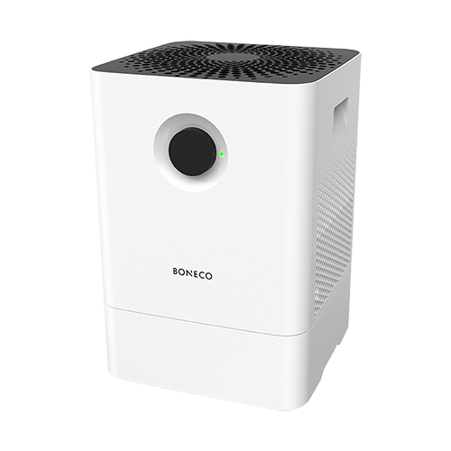 Boneco H300 Hybrid 3-in-1 Humidifier and Air Purifier