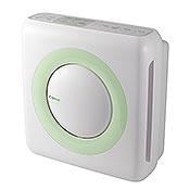 Coway Air & Sound Air Purifier