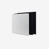Coway Air & Sound Air Purifier Annual Filter Kit