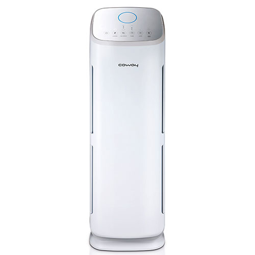 Coway Mighty AP-1216L Tower Air Purifier