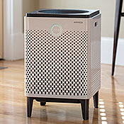 Airmega 300 & 300S Air Purifiers