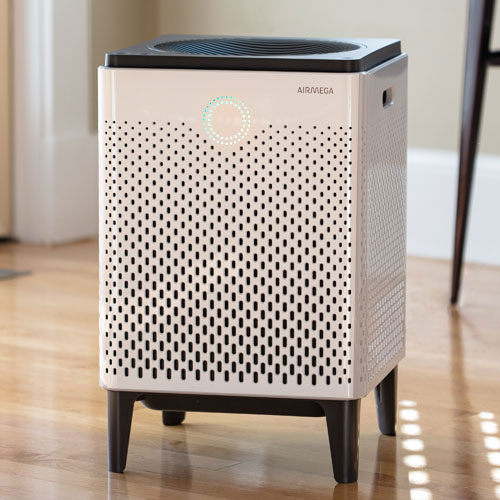Airmega 300 & 300S Air Purifiers by Coway