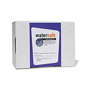 Watersafe Water Testing Science Project � 10 Pack