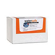 Watersafe Water Testing Science Project - 4 Pack
