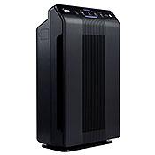 Winix PlasmaWave 5500-2 True HEPA Air Purifier