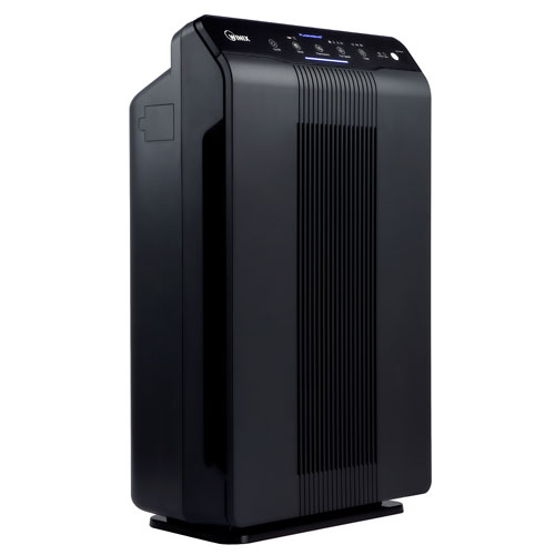 Winix PlasmaWave 5500-2 True HEPA Air Purifier