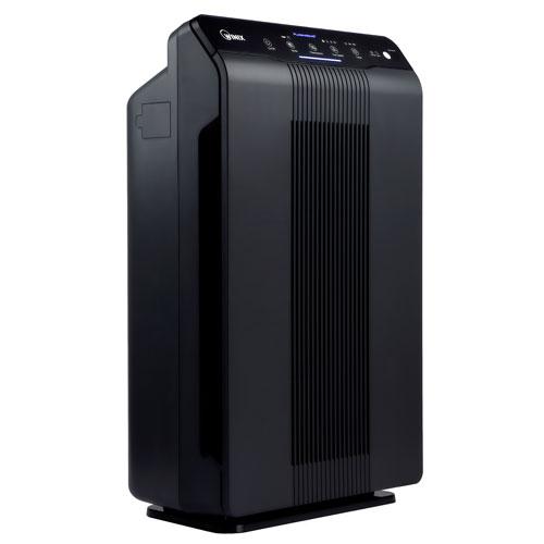 Winix Plasmawave 5500 2 True Hepa Air Purifier