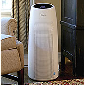 Winix NK100 Tower Air Purifier