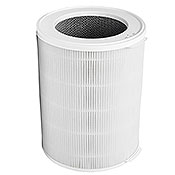 Winix Replacement Filter N