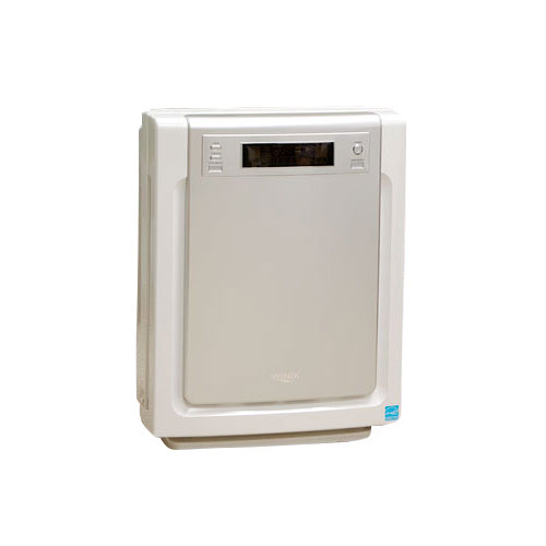 Winix PlasmaWave 9500 Ultimate Pet True HEPA Air Purifier