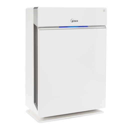 Winix HR950 True HEPA Air Purifier