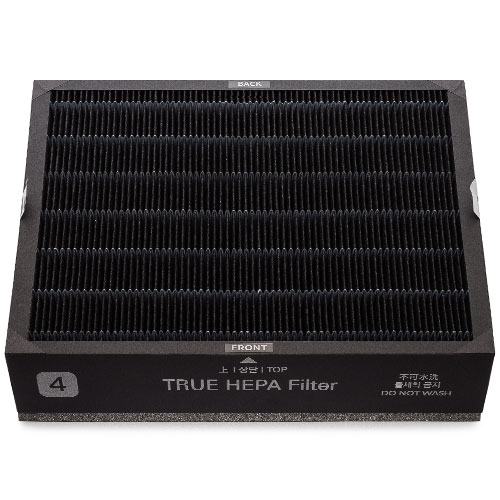 Winix T1 True HepaMAX® Replacement Filter