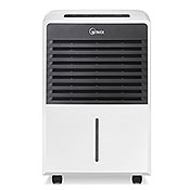 Winix 50BT 50-Pint Dehumidifier