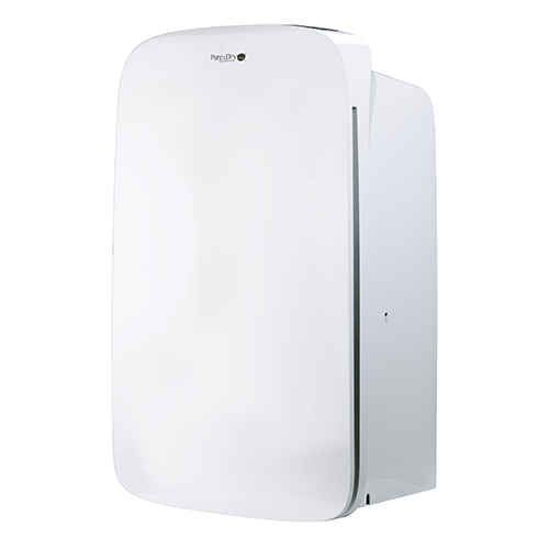 Pure U0026 Dry HEPA 70 Pint Dehumidifier And Air Purifier