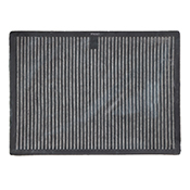 Pure & Dry HEPA70/50 Replacement HEPA/Carbon Filter