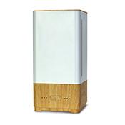 Aromatherapy Humidifiers