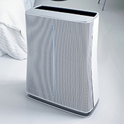 Stadler Form Roger Air Purifier