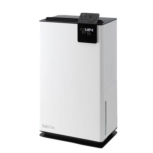 Stadler Form Albert 45 Pint Dehumidifier