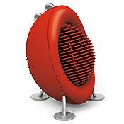 Stadler Form Max Heater