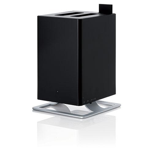Stadler Form Anton Ultrasonic Humidifiers
