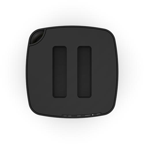 Stadler Form Eva Ultrasonic Humidifier Allergybuyersclub