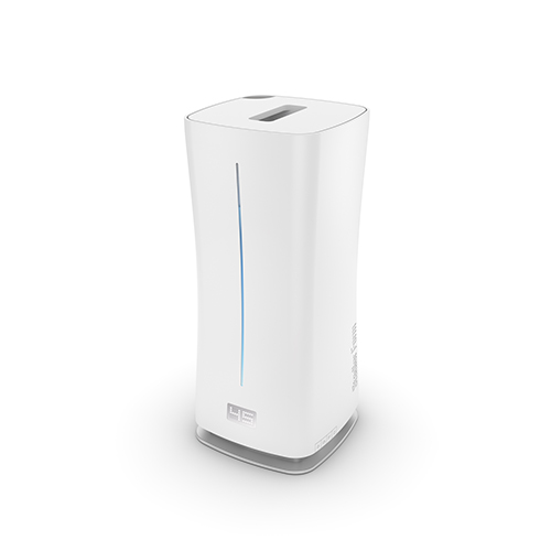 Stadler Form EVA Little Ultrasonic Humidifier