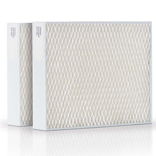 Stadler Form Oskar Humidifier Filter Pack