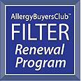 filter program