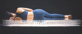 royal pedic Royal-Flex® innerspring system