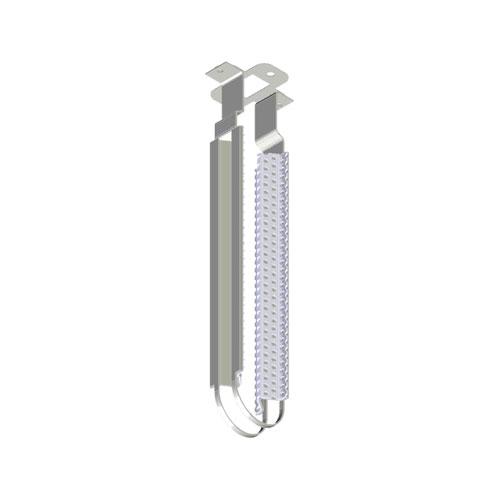 Airpura TitanClean™ Reflector